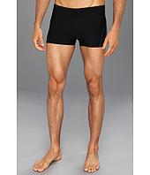 Nike - Team Poly Square Leg Swim Bottom