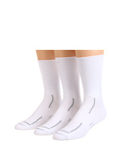 Wrightsock - DL Stride Crew 3 Pair Pack