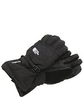 The North Face - Women's Etip Facet Glove
