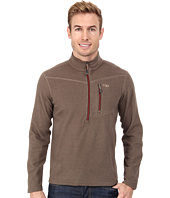 Outdoor Research - Soleil Pullover™