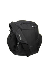 Pacsafe - CamSafe Venture V8 Camera Shoulder Bag