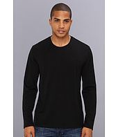 Icebreaker - Tech T Lite Long Sleeve