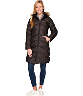 Marmot - Montreaux Coat