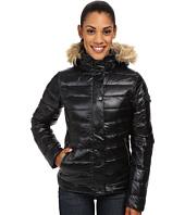 Marmot - Hailey Jacket