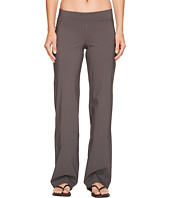 Columbia - Back Beauty™ Straight Leg Pant