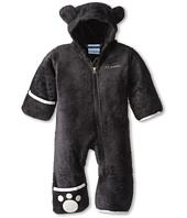 Columbia Kids - Foxy Baby™ II Bunting (Infant)