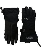 Outdoor Research - Ambit Gloves