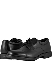 Rockport - Essential Details WP Cap Toe
