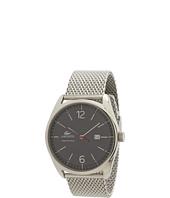 Lacoste - 2010683 Austin Stainless Steel Bracelet Watch