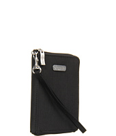 Baggallini - Passport Case