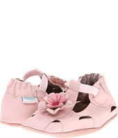 Robeez - Pretty Pansy Soft Soles (Infant/Toddler)