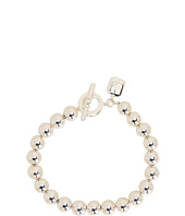 LAUREN Ralph Lauren - 8MM Beaded Bracelet w/Toggle