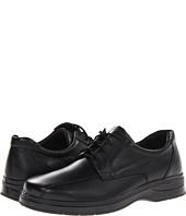 Naot Footwear - Marc