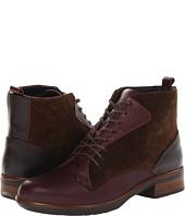 Naot Footwear - Mistral