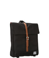 Herschel Supply Co. - City