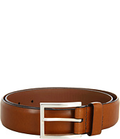 Allen Edmonds - Dearborn Belt