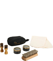 Allen Edmonds - Travel Shoe Care Kit