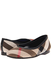 Burberry Kids - 3833718-K1-Adelle (Toddler/Little Kid)
