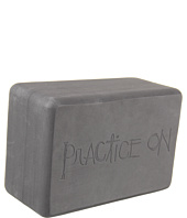 Manduka - Recycled Foam Block