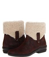 David Tate - Walk Boot