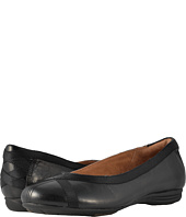 Rockport Cobb Hill Collection - Cobb Hill RevChi
