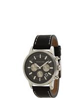 Michael Kors - MK8310 - Mens Scout Chronograph
