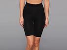 Power Panties® New & Slimproved