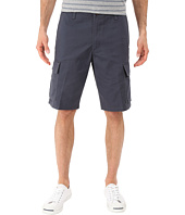Dockers - Core Cargo Short