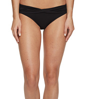 Seafolly - Twist Band Mini Hipster Bottom