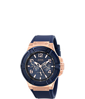 GUESS - U0247G3 Rigor Standout Sport Casual Watch