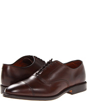 Allen Edmonds - Park Avenue