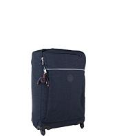 Kipling - Darcey Medium Wheeled Luggage