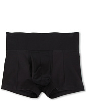 Spanx for Men - Slim-Waist™ Trunk