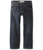 Levi's® Kids - 549™ Relaxed Straight Jean (Little Kids)