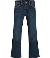 Levi's® Kids - Taylor Bootcut Jean (Big Kids)
