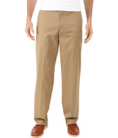 Dockers - Iron Free Khaki D3 Classic Fit Flat Front