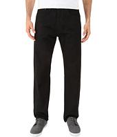 Levi's® Mens - 501® Original Shrink-to-Fit Jeans
