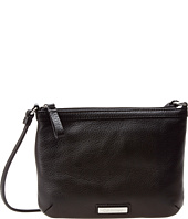 Calvin Klein - Key Items H3DEA1KF