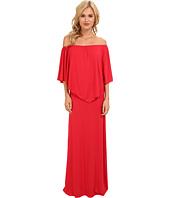 Culture Phit - Ayden Dress