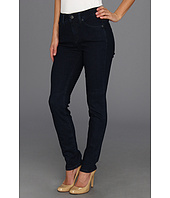 Miraclebody Jeans - Skinny Minnie in Twilight
