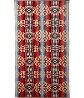 Pendleton - Oversized Jacquard Towel