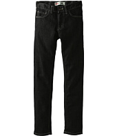 Levi's® Kids - 510™ Skinny Jeans (Big Kids)