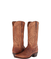 Lucchese - M1008.54