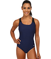 Speedo - Contemporary Ultraback One Piece