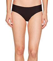Commando - Cotton Bikini CBK01