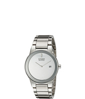 Citizen Watches - AU1060-51A Eco-Drive Axiom Watch