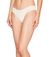 Hanky Panky - BARE® Eve Natural Rise Thong