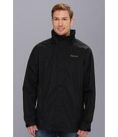 Marmot - PreCip® Jacket Tall