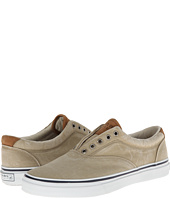 Sperry - Striper CVO Salt-Washed Twill