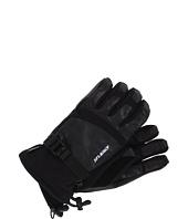 Seirus - Softshell Signal™ Glove
